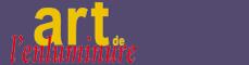 Art de l'enluminure (revue) | Faton-Boyancé, Jeanne. Directeur de publication